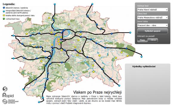 rapid_map